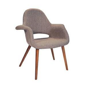 EAMES チャールズ&レイ・イームズ Organic Chair オーガニックチェア オーガニックチェア