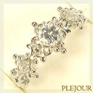 新しい季節 ダイヤモンド 安い ダイヤモンド 婚約指輪 K18ゴールド エンゲージリング 婚約指輪 安い, わんまいる:77213da6 --- airmodconsu.dominiotemporario.com