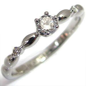 【超歓迎】 プラチナ ダイヤ ダイヤモンド リング pt900 pt900 指輪 SIクラス リング ダイヤ ダイヤモンドリング, 山中町:b7331353 --- airmodconsu.dominiotemporario.com