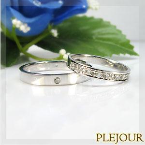 今季ブランド K18 結婚指輪 K18 ゴールド マリッジリング ゴールド 結婚指輪, めいくまん:afa96795 --- airmodconsu.dominiotemporario.com