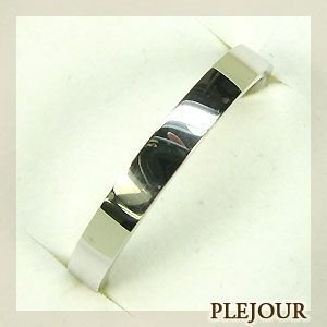 【驚きの値段】 プラチナリング シンプル プラチナ900 マリッジリング結婚指輪 シンプル 安い 安い プラチナ900 ホワイトデー ポイント消化, 三原町:cc7ba1cc --- airmodconsu.dominiotemporario.com
