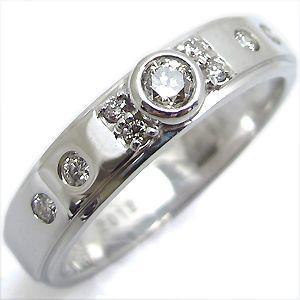宅配 K18ゴールド 指輪 ダイヤモンドリング シンプル 指輪, セキジョウマチ:777adf88 --- airmodconsu.dominiotemporario.com