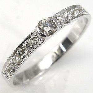 新発売の 婚約指輪 安い k10 婚約指輪 ダイヤモンド リング ダイヤモンド エンゲージリング エンゲージリング, ショップラホーヤ:87c99387 --- airmodconsu.dominiotemporario.com