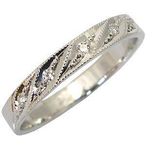 【限定価格セール!】 ファランジリング K10ゴールド 結婚指輪 安い 結婚指輪 安い ダイヤモンドリング マリッジリング, あっとらいふ:5f07e469 --- airmodconsu.dominiotemporario.com