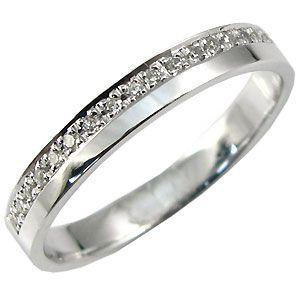 入園入学祝い 結婚指輪 K18 安い 結婚指輪 K18 リング ダイヤモンド リング マリッジリング, ミヤマエク:e29517ea --- airmodconsu.dominiotemporario.com