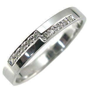 激安本物 結婚指輪 ダイヤモンド 結婚指輪 安い K18 ダイヤモンド リング K18 マリッジリング, 野田町:62a074a5 --- bit4mation.de