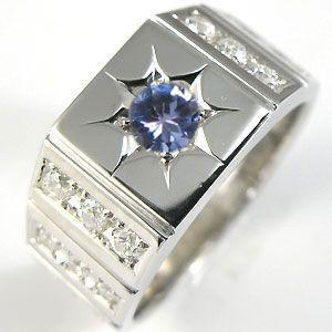 全ての メンズリング シルバー 地金 メンズリング 指輪 印台リング メンズ 指輪 メンズ タンザナイト, ex虎。:7516e4dc --- bit4mation.de