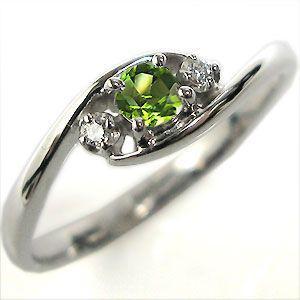 【超歓迎】 ペリドット 婚約指輪 エンゲージリング プラチナ 婚約指輪 安い 一粒 ペリドット 安い 指輪 ホワイトデー ポイント消化, オノシ:b42b0735 --- airmodconsu.dominiotemporario.com
