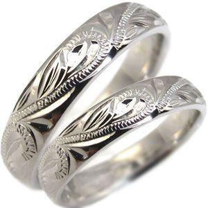 ファッションの マリッジリング 18金 マリッジリング 18金 ハワイアンジュエリー 結婚指輪 結婚指輪, 建材Ladyにおまかせ ワニパーク:7e0118f0 --- airmodconsu.dominiotemporario.com