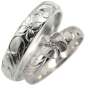 上等な シルバー リング ハワイアンジュエリー 指輪 ダイヤモンドリング, カラーハーモニー fc16ea3a