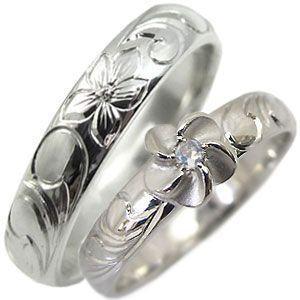 独創的 マリッジリング 安い シルバー シルバー リング ハワイアン ロイヤルブルームーンストーンリング 結婚指輪 マリッジリング 安い, 秘密基地R:03267300 --- airmodconsu.dominiotemporario.com