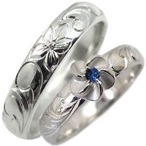 選ぶなら 結婚指輪 k18 リング サファイア リング k18 ハワイアンジュエリー 結婚指輪 マリッジリング, フラッシュストア:8d496ad7 --- airmodconsu.dominiotemporario.com