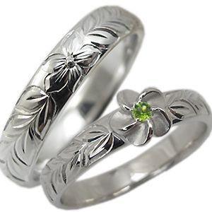 完売 ロイヤルブルームーンストーンリング ハワイアンジュエリー リング プラチナ 指輪 ホワイトデー ポイント消化, 油彩画SHOP ART 8667c60b
