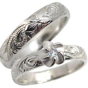 新作からSALEアイテム等お得な商品満載 結婚指輪 マリッジリング 結婚指輪 ハワイアンジュエリー ロイヤルブルームーンストーン リング リング k18, セラポッケかわいい陶器のお店:627a51ad --- airmodconsu.dominiotemporario.com