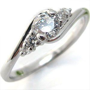 感謝の声続々! 指輪 レディース レディース K10 リング 指輪 リング 天然ダイヤモンド 一粒リング, 【★大感謝セール】:226152ef --- airmodconsu.dominiotemporario.com