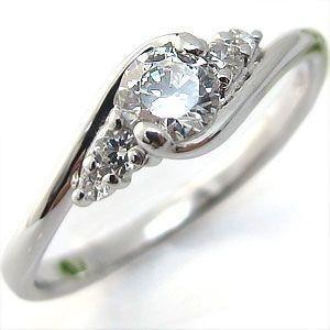 豪奢な 指輪 K10 レディース K10 リング リング 天然ダイヤモンド レディース 一粒リング, 諌早市:04011b7f --- airmodconsu.dominiotemporario.com