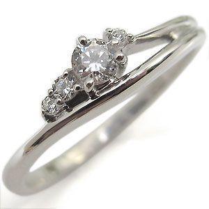 訳あり 婚約指輪 鑑定書付き 安い ダイヤモンド リング ダイヤモンド 18金 鑑定書付き 0.10ct 安い SIクラス ダイアモンドリング, たまごのソムリエ:cd793bd2 --- airmodconsu.dominiotemporario.com