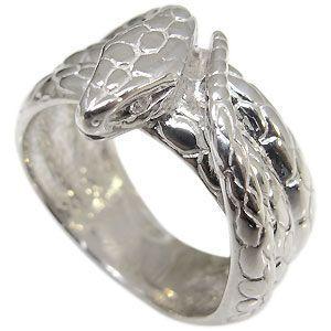 【超特価】 スネーク リング ダイヤモンド 10金 リング ヘビ 指輪 ダイヤモンド 蛇 指輪, e家具スタイル:0e3a316e --- sonpurmela.online