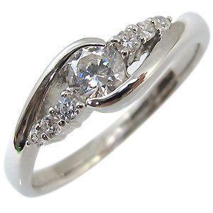 【特別セール品】 ダイヤモンド リング プラチナ 一粒 指輪 エンゲージリング 婚約指輪 ホワイトデー ポイント消化, SELECT STORE SEPTIS ab0a03bd