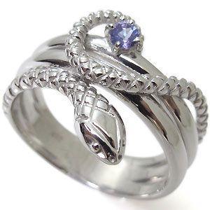 クリスマス ナル メア 指輪