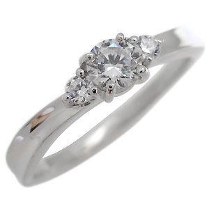 再再販! 婚約指輪 安い 鑑定書付き エンゲージリング ダイヤモンド リング プラチナ リング 一粒 指輪 0.3ct SIクラス ストレート ホワイトデー ポイント消化, PILEDRIVER DIGITAL c24f5dbf