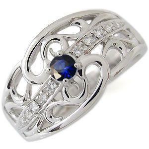 人気アイテム 指輪 レディース 一粒 サファイア レディース リング 指輪 一粒 10金 サファイアリング, ビービーエックス:b6f04aba --- airmodconsu.dominiotemporario.com