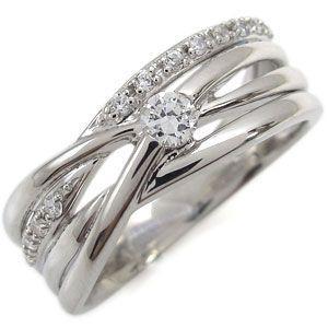 【誠実】 プラチナ エンゲージリング ダイヤモンド 指輪 リング ホワイトデー ポイント消化, サイズオーダーカーテン リュッカ d32317f2