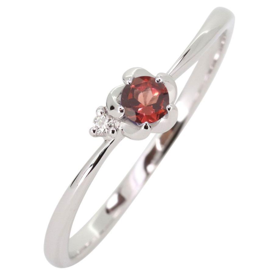 超可爱の ファランジリング プラチナ 一粒 天然石 指輪 選べる誕生石 リング ホワイトデー ポイント消化, Sparkle bf3f084d