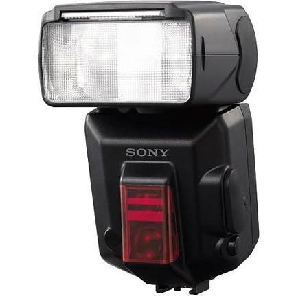 ソニー SONY フラッシュ HVL-F56AM