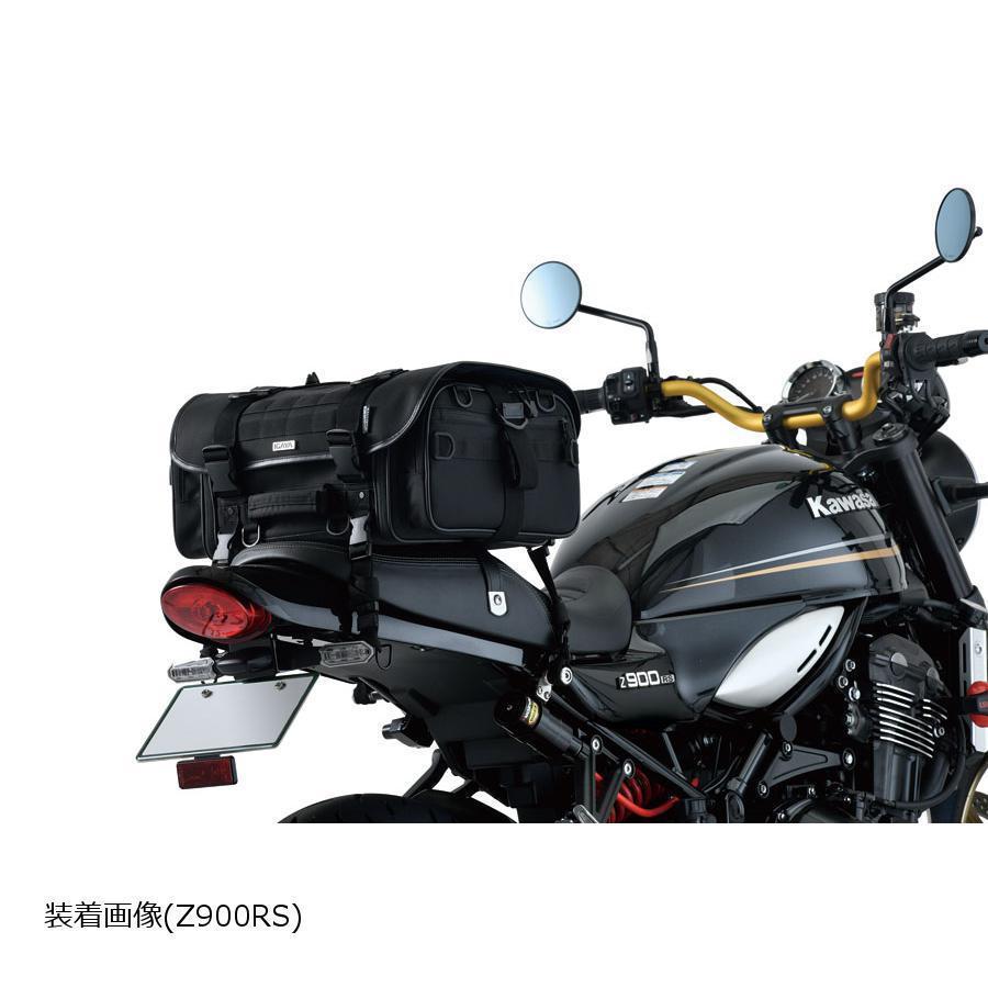 イガヤ(IGAYA) デイツーリングシートバッグ (容量20L-28L) IGY-SBB-R-0010 plotonlinestore 02