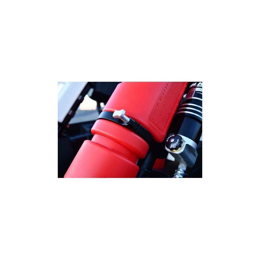 RotopaX(ロトパックス) ロールパックス 1.5ガロン レッド Φ44.5 1.75インチバー用|plotonlinestore|03