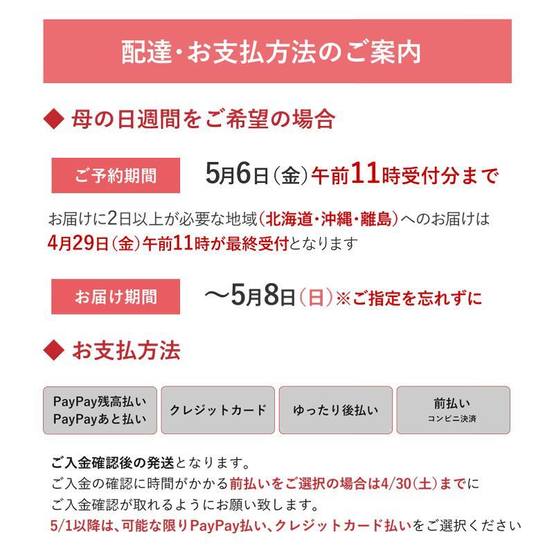 梅酒 ギフト 熊野伝説 幻の梅酒 ミニボトル ポイント消化 お酒|plumsyokuhin|07