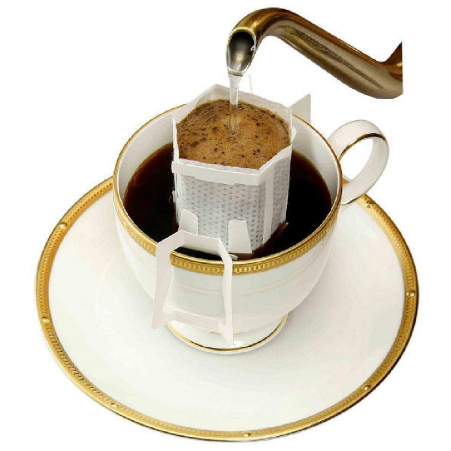 MJBドリップコーヒー バラエティーセット 6種類×2pパック ポスト投函便 送料無料 plumterracenet 03