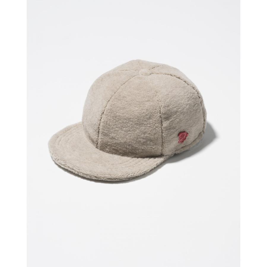 SEVESKIG(セヴシグ) MOCO CAP plus-c