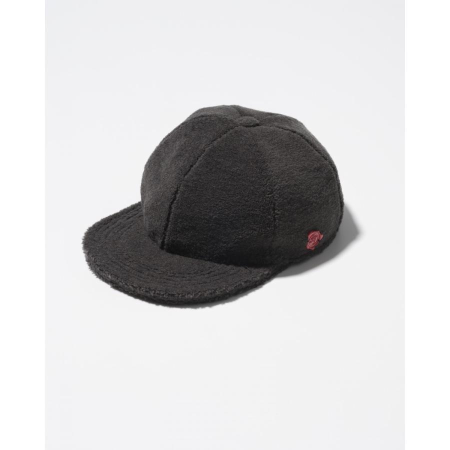 SEVESKIG(セヴシグ) MOCO CAP plus-c 02