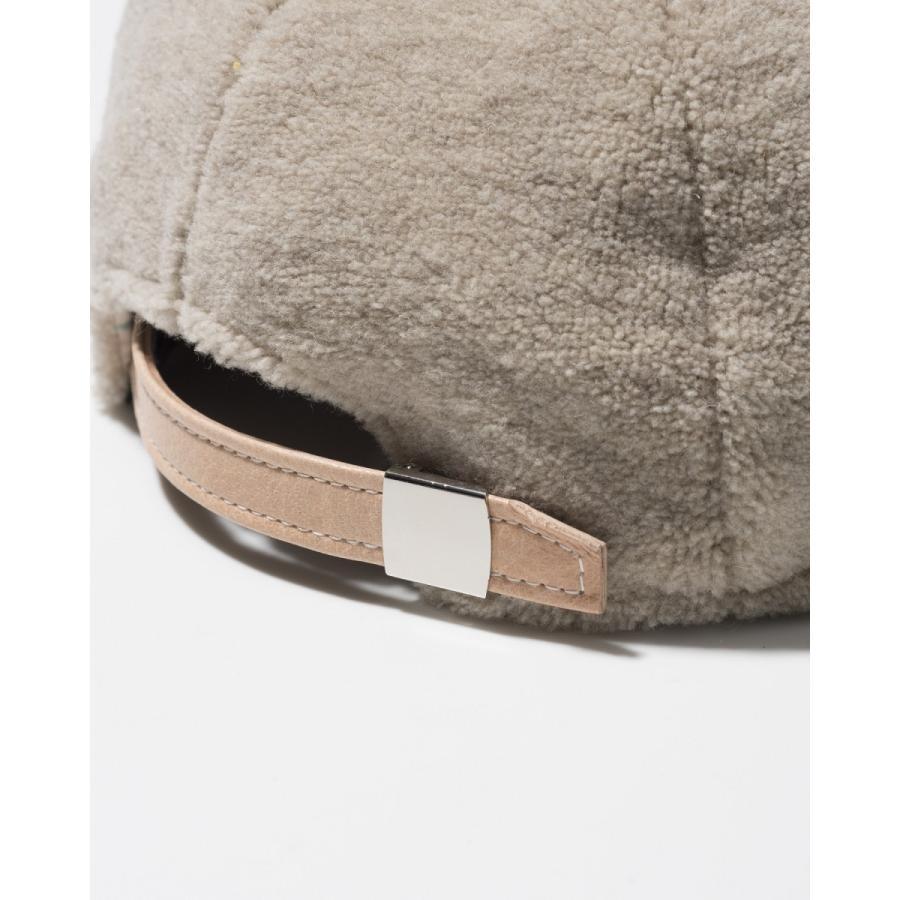 SEVESKIG(セヴシグ) MOCO CAP plus-c 03