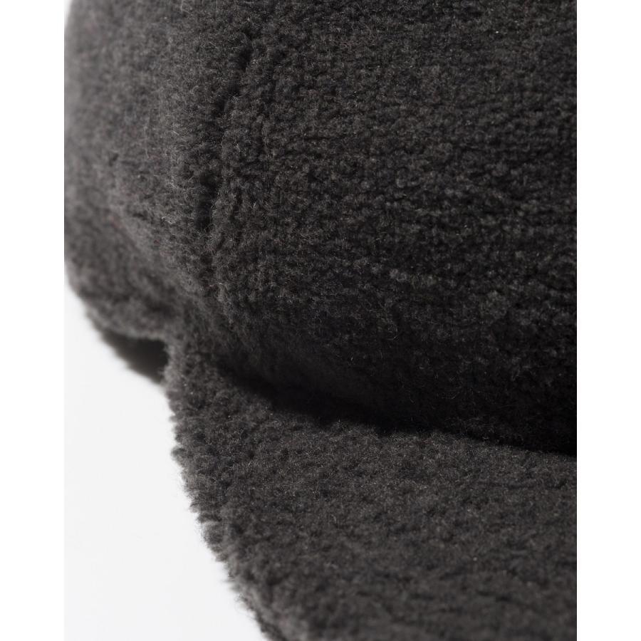 SEVESKIG(セヴシグ) MOCO CAP plus-c 06