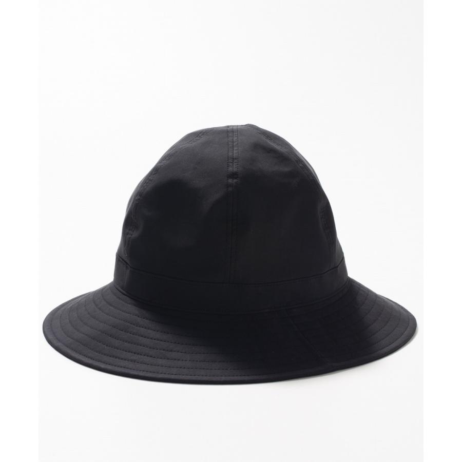 SEVESKIG(セヴシグ) WATER PROOF HAT|plus-c|02