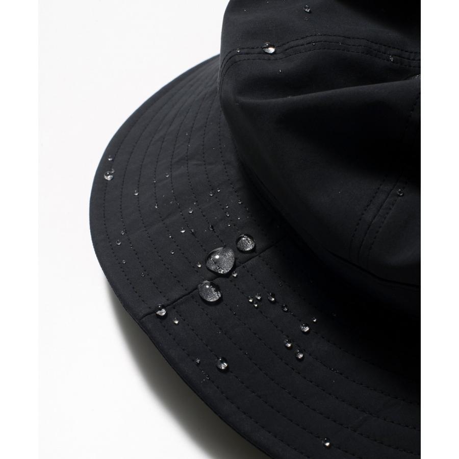 SEVESKIG(セヴシグ) WATER PROOF HAT|plus-c|04
