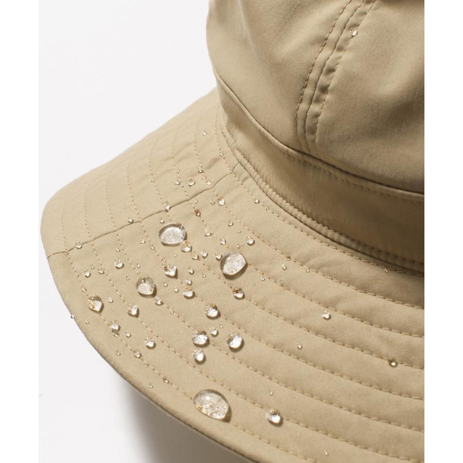 SEVESKIG(セヴシグ) WATER PROOF HAT|plus-c|05