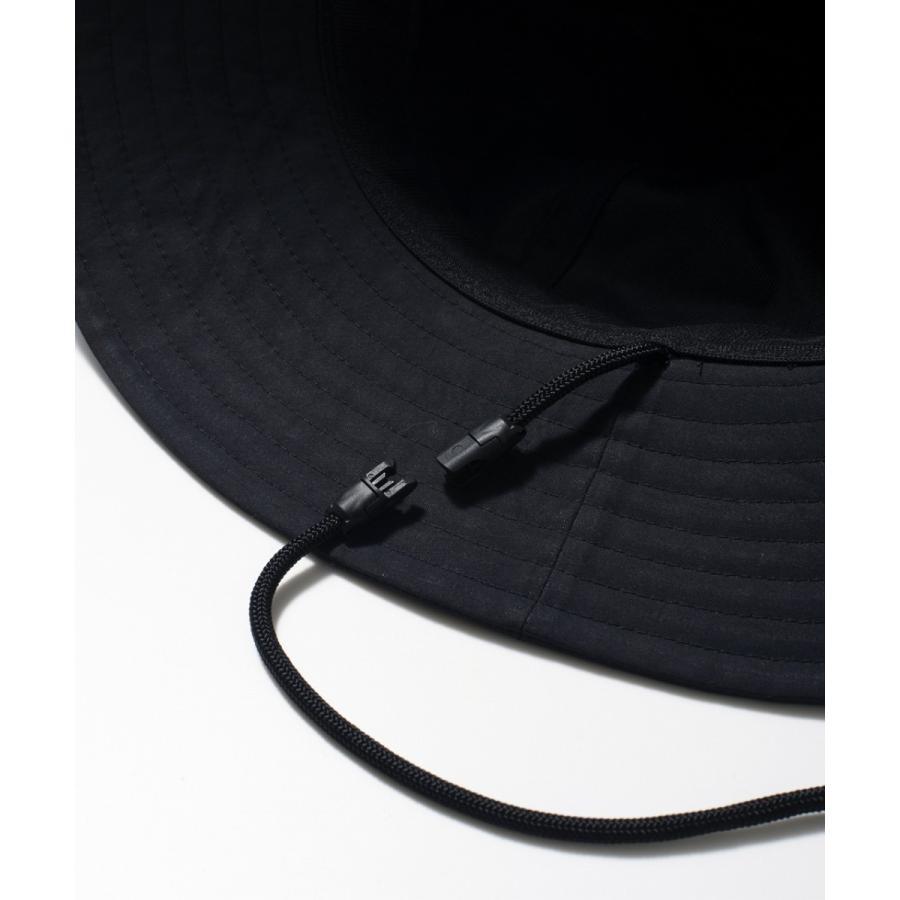 SEVESKIG(セヴシグ) WATER PROOF HAT|plus-c|07