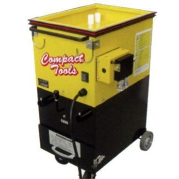コンパクトツール サンダー用電動集塵機 CT-EKC-2100
