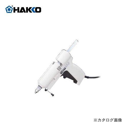 白光 HAKKO メルター 電子部品接着用タイプ 804-1