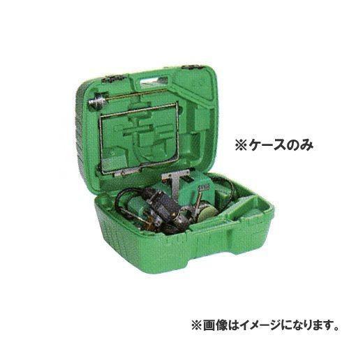 広島 HIROSHIMA ユニフロアー ケース 655-06