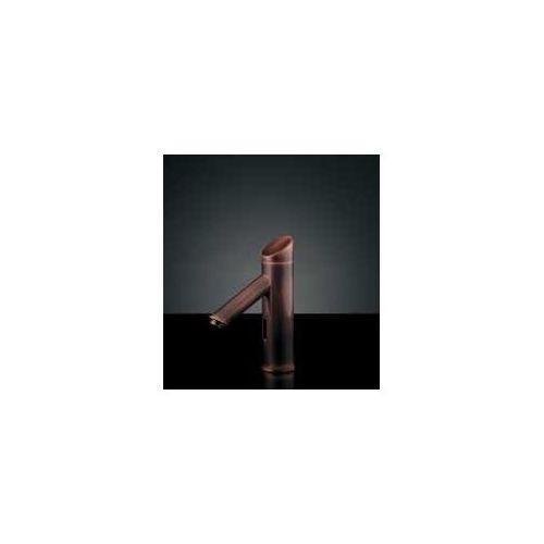 カクダイ KAKUDAI センサー水栓 ブロンズ (旧品番:713-322) 713-320-BP