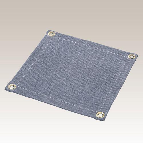 大中産業 耐熱クロス ブッラクパワーEW 1700W-4