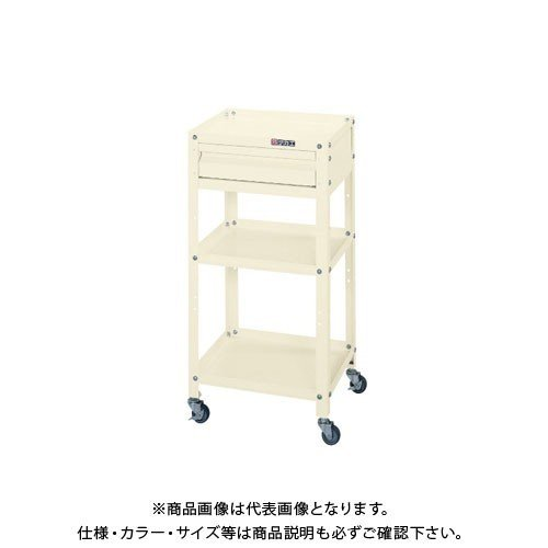 直送品 サカエ スペシャルワゴン SPE-11I