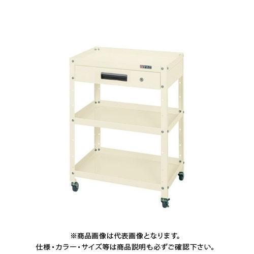 直送品 サカエ スペシャルワゴン SPY-20AI