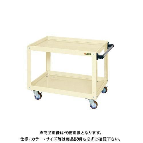 直送品 サカエ ニューCSスーパーワゴン CSWA-606I