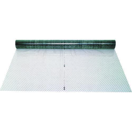 (運賃見積り)(直送品)アキレス 帯電防止フィルム アキレスムセイデンF0.1×1370×50 SED-F1